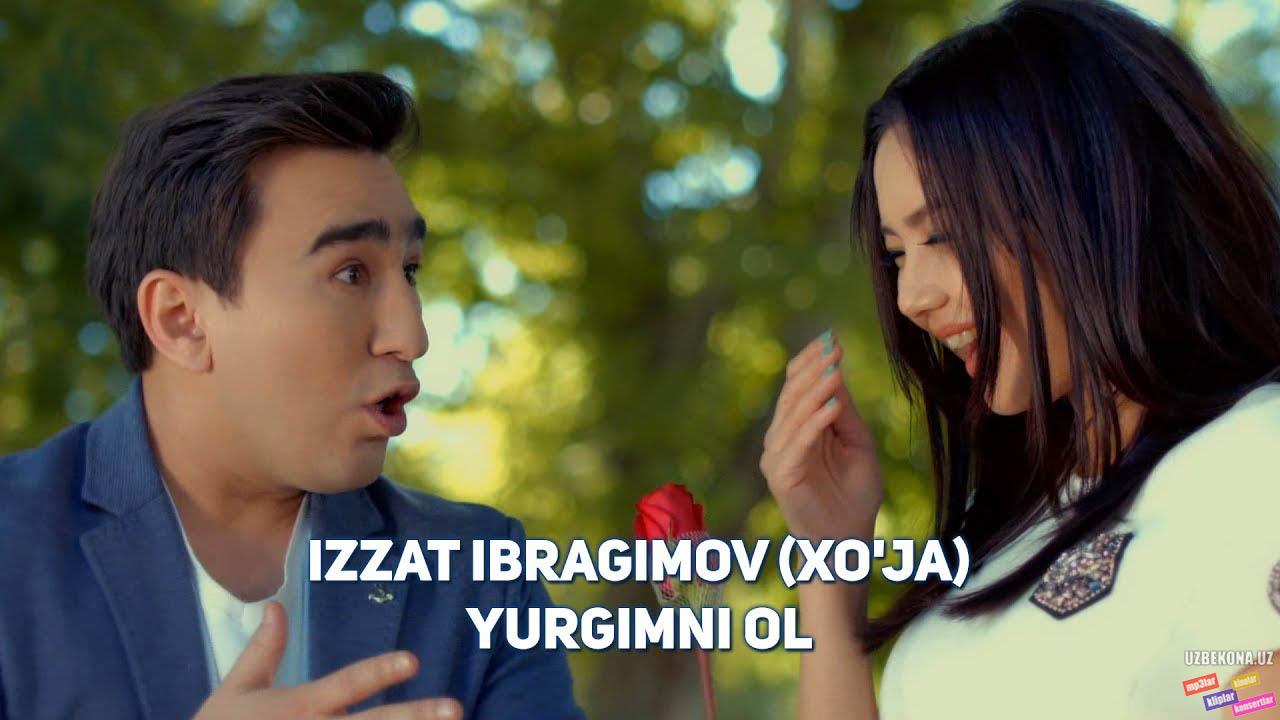 http://www.uzbekona.uz/